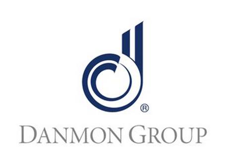 Danmon Group Sweden klara för Monitor Roadshow!