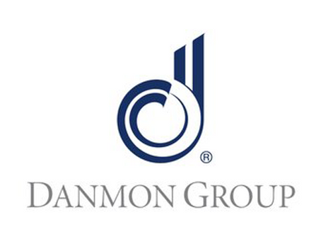 Danmon Group Sweden klara för Monitor Roadshow!