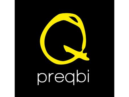 Preqbi klara för Monitor Roadshow!