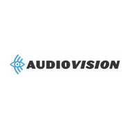 audiovision.png