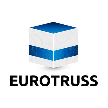 eurotruss.png