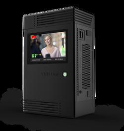 TVU-One-3V-4K-e1575300078756