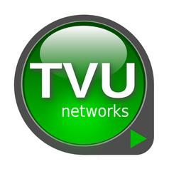 tvu_networks.png