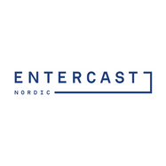 entercast.png