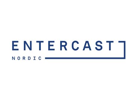 EnterCast klara för Monitor Roadshow!