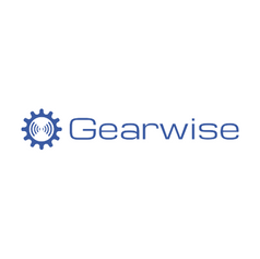 gearwise.png