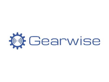Gearwise hänger med på alla Roadshows under 2020!