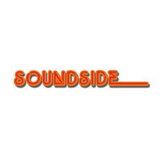 soundside.png