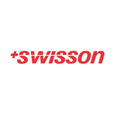 swisson.png
