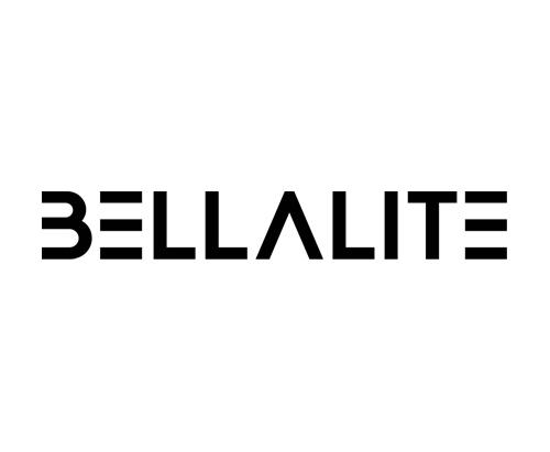Bellalite följer med till norra Sverige