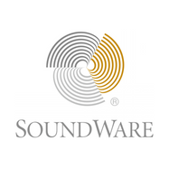 soundware.png