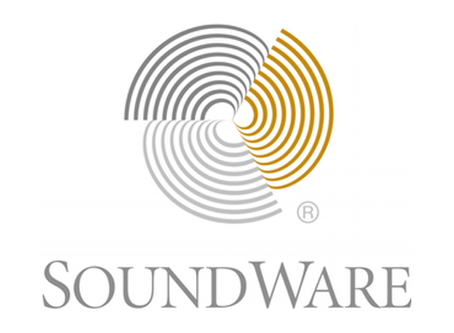 Soundware klara för Monitor Roadshow!