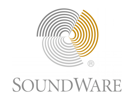 Soundware klara för Monitor Roadshow!