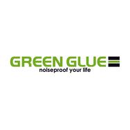 green_glue.png