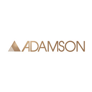 adamson.png