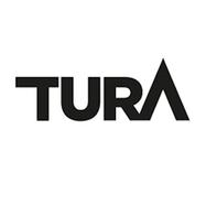tura.png