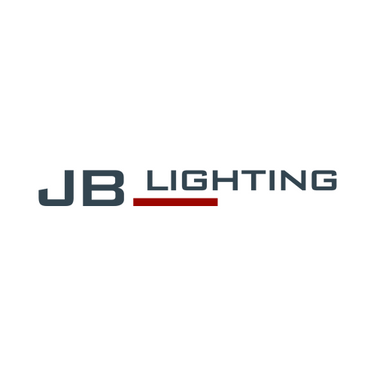 jb_lighting.png