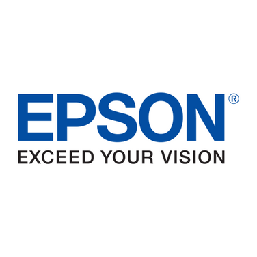 epson.png