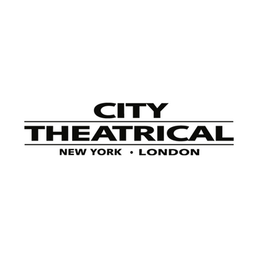 city_theatrical.png