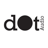 dot_audio.png