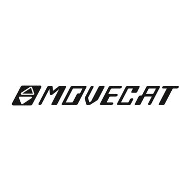 movecat.png