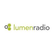 lumenradio.png