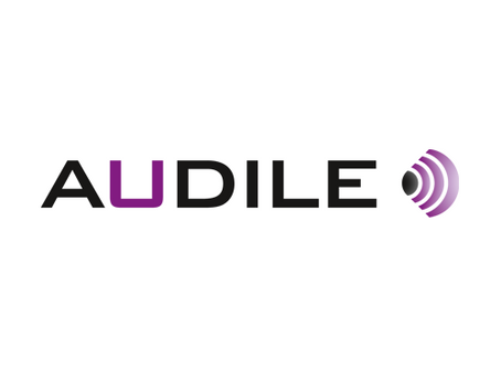 Audile Electroacoustics ansluter till Norra-turnén