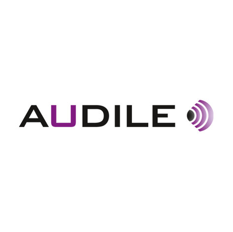 audile.png