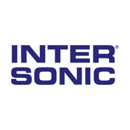 intersonic.png