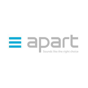 apart.png