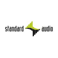 standardaudio.png