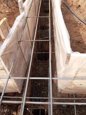 Фундамент-свайно-ростверковый-под-дом-два-этажа_02
