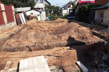 Фундамент-свайно-ростверковый-под-дом-два-этажа_01