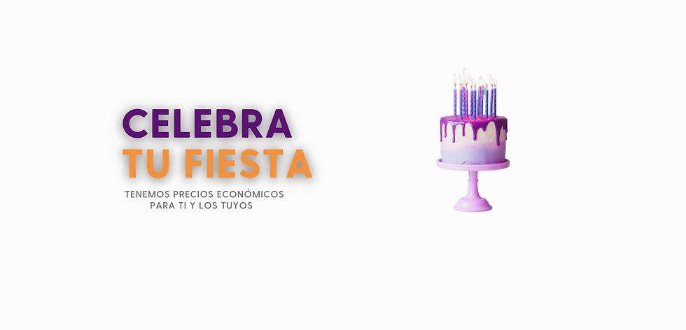 Fiesta .png
