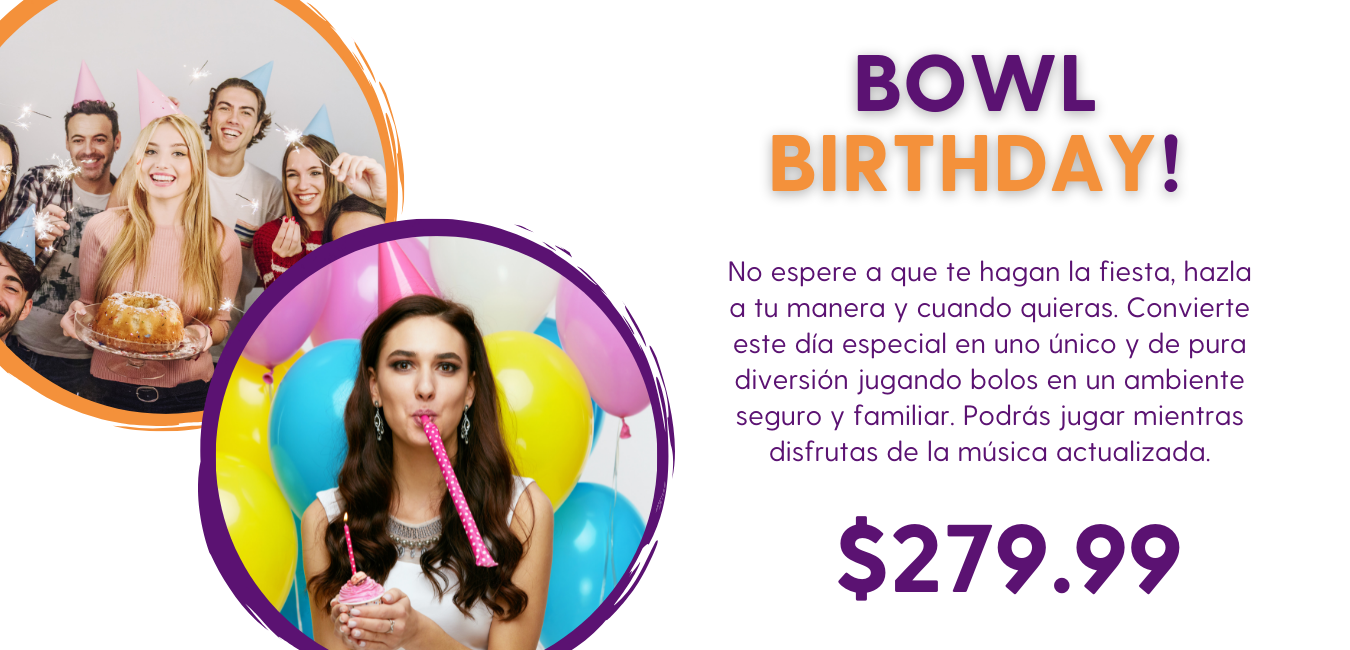 Bowl Birthday .png