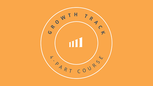 Growth Track advertising slide.png