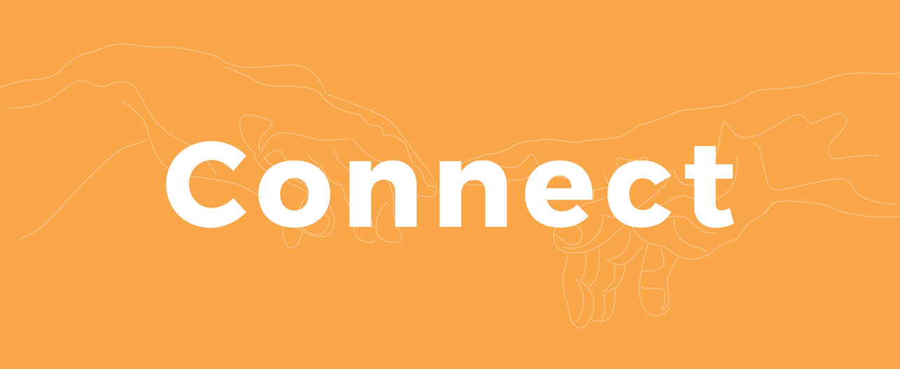 connect-banner.png