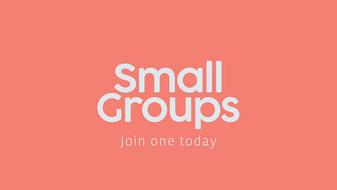 Small Groups logo colours7.jpg