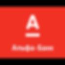 alfa-bank-400x400.png