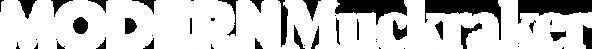 Modern_Muckraker_logo_horizontal_white.p