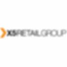 X5 RetailGroup Logo.png