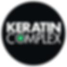 Keratin Complex Signature Salon