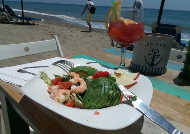 Costabella Playa