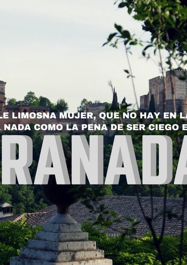 La ciudad más bonita de España