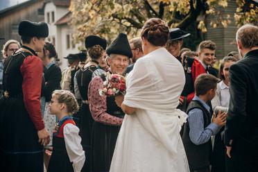 Bildfokus-Fotografie-Theresia-Michael-90
