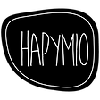 Hapymio_Logo.png