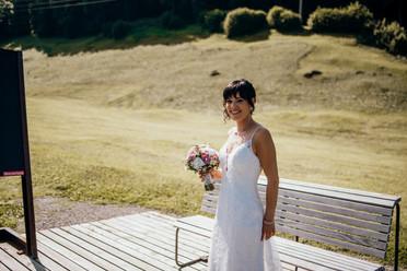 Bildfokus-Fotografie-Corina-Jürg-3712.jp