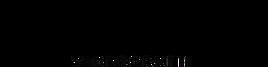 Logo_MM_schwarz.png