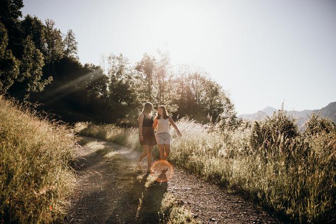 Bildfokus.Fotografie-Laura&Kathi-101.jpg