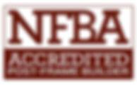 Accredited Builder Red logo.JPG